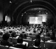 sala dei Notari - #ijf14 #thewholepic14