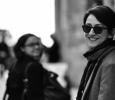 Paola Bonini - #ijf14 #thewholepic14