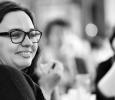 Antonella Napolitano - #ijf14 #thewholepic14