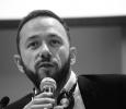 Mathieu Magnaudeix - #ijf15 #thewholepic15
