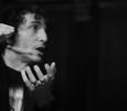 Giuseppe Cruciani - #ijf15 #thewholepic15