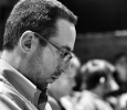 Luca Conti - #ijf13