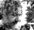 Makkox - #ijf13