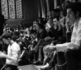 Ijf People - #ijf13