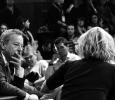 Riccardo Iacona and Concita De Gregorio - #ijf13