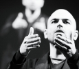 Roberto Saviano - #ijf13