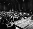 Sala dei Notari - #ijf13