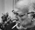Vittorio Zucconi - #ijf13